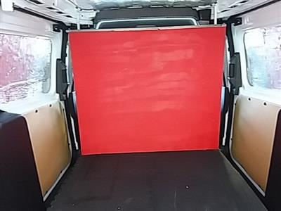 2018 Ford Transit Connect 4x2, Empty Cargo Van #GB41250B - photo 14
