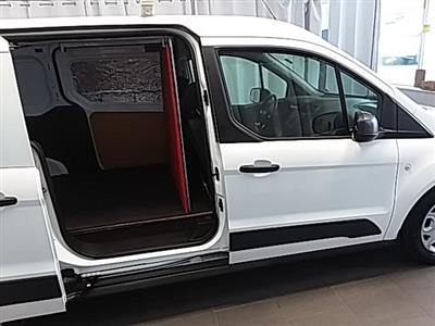 2018 Ford Transit Connect 4x2, Empty Cargo Van #GB41250B - photo 21