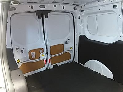 2018 Ford Transit Connect 4x2, Empty Cargo Van #GB41250B - photo 22