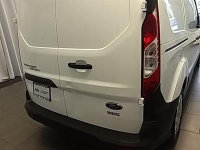 2018 Ford Transit Connect 4x2, Empty Cargo Van #GB41250B - photo 8