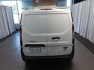 2018 Ford Transit Connect 4x2, Empty Cargo Van #GB41250B - photo 11