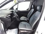 2018 Ford Transit Connect 4x2, Empty Cargo Van #GB41250B - photo 27