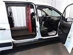 2018 Ford Transit Connect 4x2, Empty Cargo Van #GB41250B - photo 46