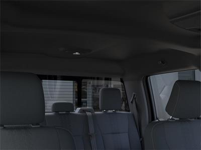 2020 F-150 SuperCrew Cab 4x4, Pickup #GB43097 - photo 22