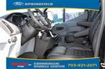 2018 Transit 250 Med Roof 4x2,  Passenger Wagon #GB43608 - photo 23