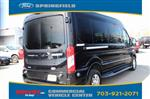 2018 Transit 250 Med Roof 4x2,  Passenger Wagon #GB43608 - photo 2