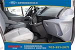2018 Transit 150 Med Roof 4x2,  Empty Cargo Van #GB45370 - photo 8