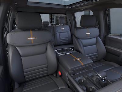 2021 Ford F-150 SuperCrew Cab 4x4, Pickup #GB46952 - photo 10