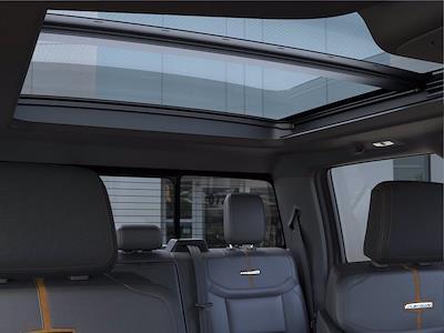 2021 Ford F-150 SuperCrew Cab 4x4, Pickup #GB46952 - photo 22