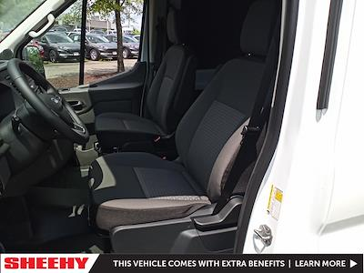 2020 Ford Transit 250 High Roof 4x2, Empty Cargo Van #GB51113 - photo 14