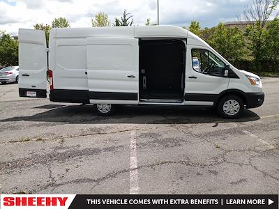 2020 Ford Transit 250 High Roof 4x2, Empty Cargo Van #GB51113 - photo 19