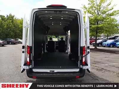 2020 Ford Transit 250 High Roof 4x2, Empty Cargo Van #GB51113 - photo 22