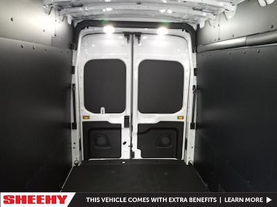 2020 Ford Transit 250 High Roof 4x2, Empty Cargo Van #GB51113 - photo 23
