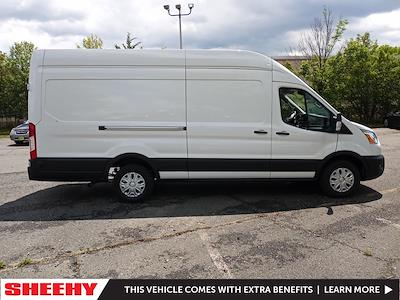 2020 Ford Transit 250 High Roof 4x2, Empty Cargo Van #GB51113 - photo 8
