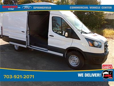 2020 Ford Transit 250 High Roof 4x2, Empty Cargo Van #GB51671 - photo 15