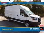 2020 Ford Transit 250 High Roof 4x2, Empty Cargo Van #GB51671 - photo 1