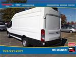 2020 Ford Transit 250 High Roof 4x2, Empty Cargo Van #GB51671 - photo 4