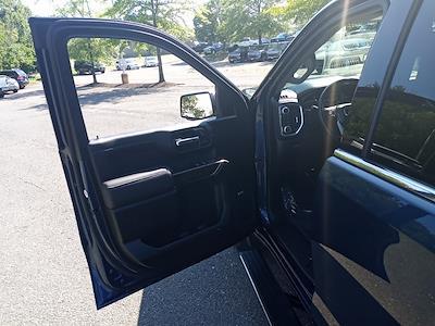 2019 GMC Sierra 1500 Crew Cab 4x4, Pickup #GB52309A - photo 21