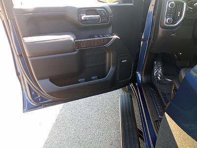 2019 GMC Sierra 1500 Crew Cab 4x4, Pickup #GB52309A - photo 22