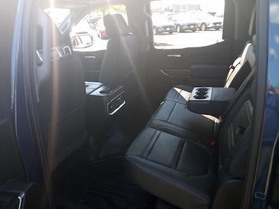 2019 GMC Sierra 1500 Crew Cab 4x4, Pickup #GB52309A - photo 27
