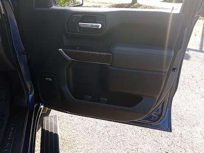 2019 GMC Sierra 1500 Crew Cab 4x4, Pickup #GB52309A - photo 34