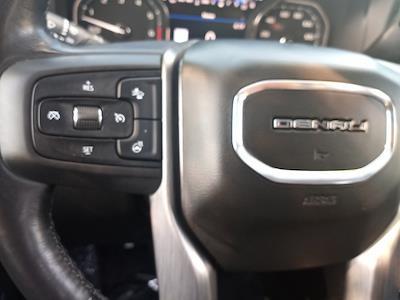 2019 GMC Sierra 1500 Crew Cab 4x4, Pickup #GB52309A - photo 38