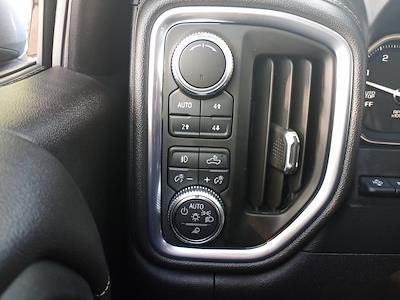 2019 GMC Sierra 1500 Crew Cab 4x4, Pickup #GB52309A - photo 40