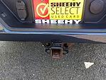 2019 GMC Sierra 1500 Crew Cab 4x4, Pickup #GB52309A - photo 32