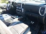 2019 GMC Sierra 1500 Crew Cab 4x4, Pickup #GB52309A - photo 35