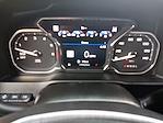 2019 GMC Sierra 1500 Crew Cab 4x4, Pickup #GB52309A - photo 36