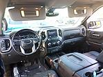 2019 GMC Sierra 1500 Crew Cab 4x4, Pickup #GB52309A - photo 42