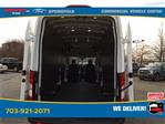 2020 Ford Transit 250 High Roof 4x2, Empty Cargo Van #GB54033 - photo 2
