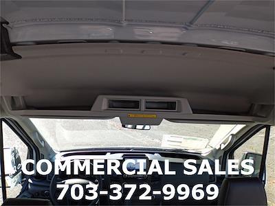 2020 Ford Transit 350 Med Roof 4x2, Empty Cargo Van #GB54036 - photo 20