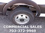 2020 Ford Transit 350 Med Roof 4x2, Empty Cargo Van #GB54036 - photo 2