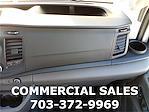 2020 Ford Transit 350 Med Roof 4x2, Empty Cargo Van #GB54036 - photo 15
