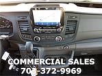 2020 Ford Transit 350 Med Roof 4x2, Empty Cargo Van #GB54036 - photo 16
