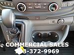2020 Ford Transit 350 Med Roof 4x2, Empty Cargo Van #GB54036 - photo 17