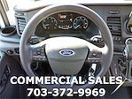 2020 Ford Transit 350 Med Roof 4x2, Empty Cargo Van #GB54036 - photo 18
