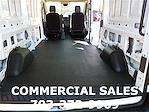 2020 Ford Transit 350 Med Roof 4x2, Empty Cargo Van #GB54036 - photo 21