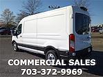 2020 Ford Transit 350 Med Roof 4x2, Empty Cargo Van #GB54036 - photo 5