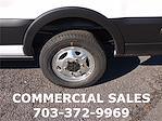 2020 Ford Transit 350 Med Roof 4x2, Empty Cargo Van #GB54036 - photo 10