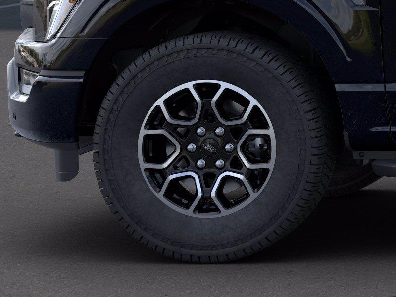2021 F-150 Super Cab 4x4,  Pickup #GB60703 - photo 19