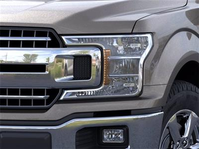 2020 F-150 SuperCrew Cab 4x4, Pickup #GB62718 - photo 18