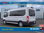 2020 Ford Transit 350 Med Roof 4x2, Passenger Wagon #GB65870 - photo 7