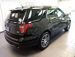 2018 Explorer 4x4,  SUV #GB68020A - photo 2