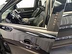 2018 Explorer 4x4,  SUV #GB68020A - photo 30