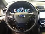 2018 Explorer 4x4,  SUV #GB68020A - photo 38