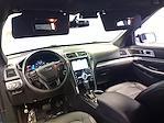 2018 Explorer 4x4,  SUV #GB68020A - photo 43