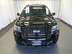 2018 Explorer 4x4,  SUV #GB68020A - photo 5