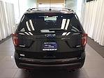 2018 Explorer 4x4,  SUV #GB68020A - photo 6